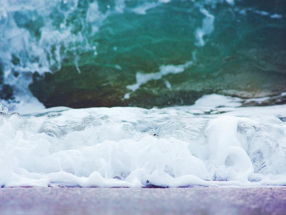 wave_ig.jpg