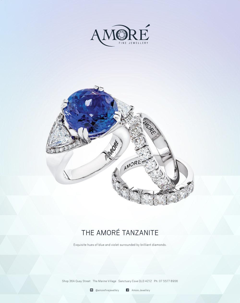 Amore FPC Cove Magazine August Sept Tanzanite.jpg