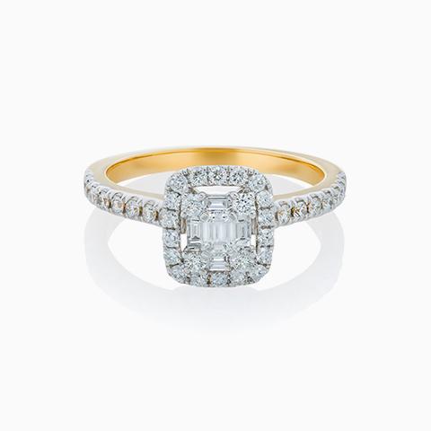 Amore rings 24.11_2.jpg