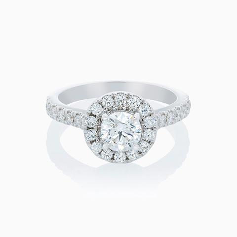 Amore rings 24.11_3.jpg