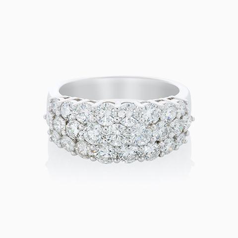 Amore rings 24.11_5.jpg