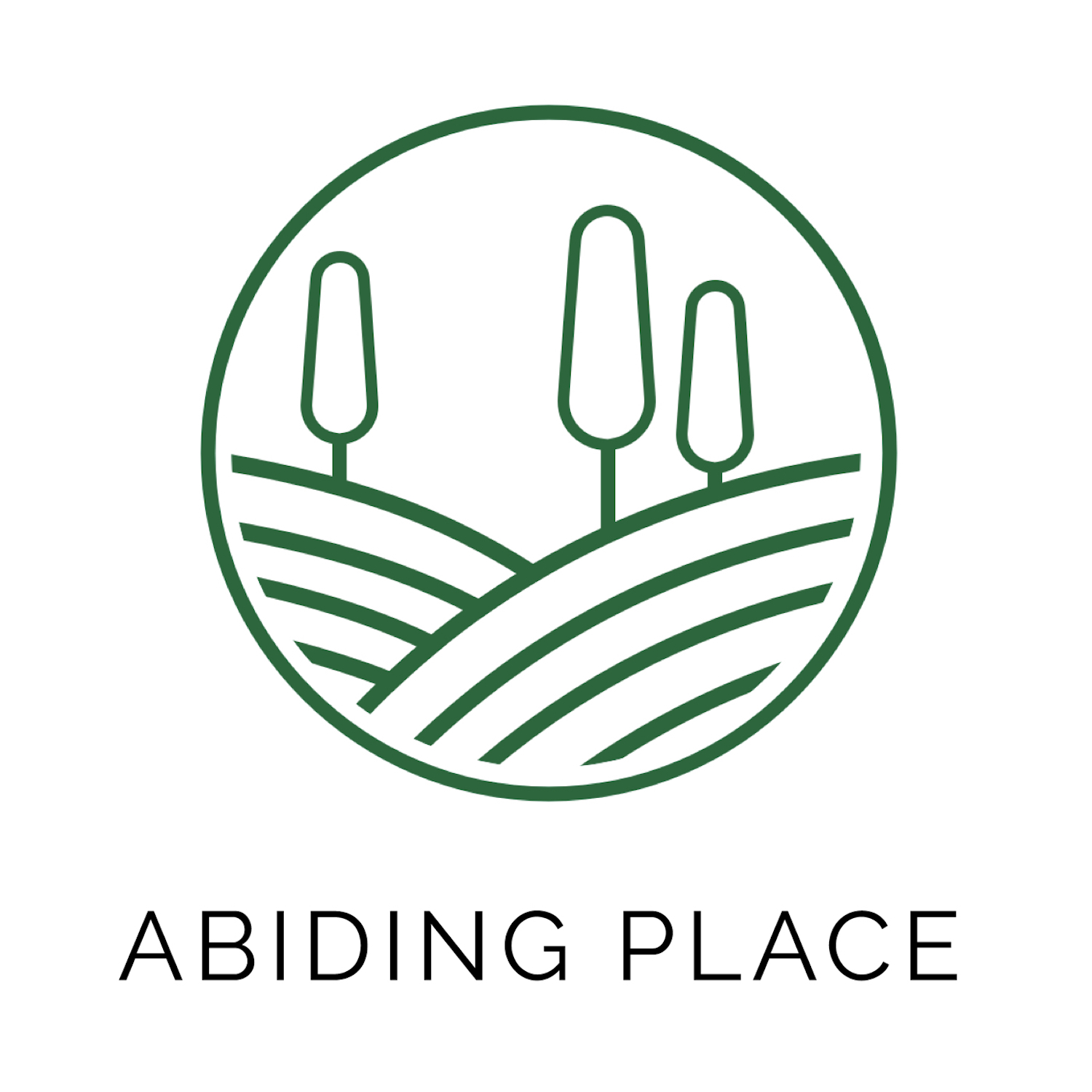 Abiding Place