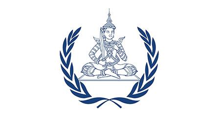 Khmer Rouge Tribunal