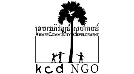 Khmer Community Development