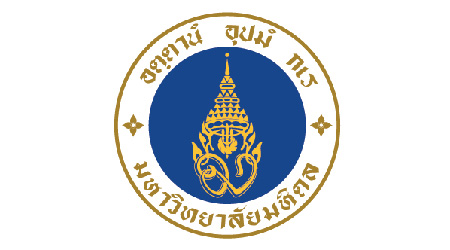 Mahidol University International College (Bangkok)