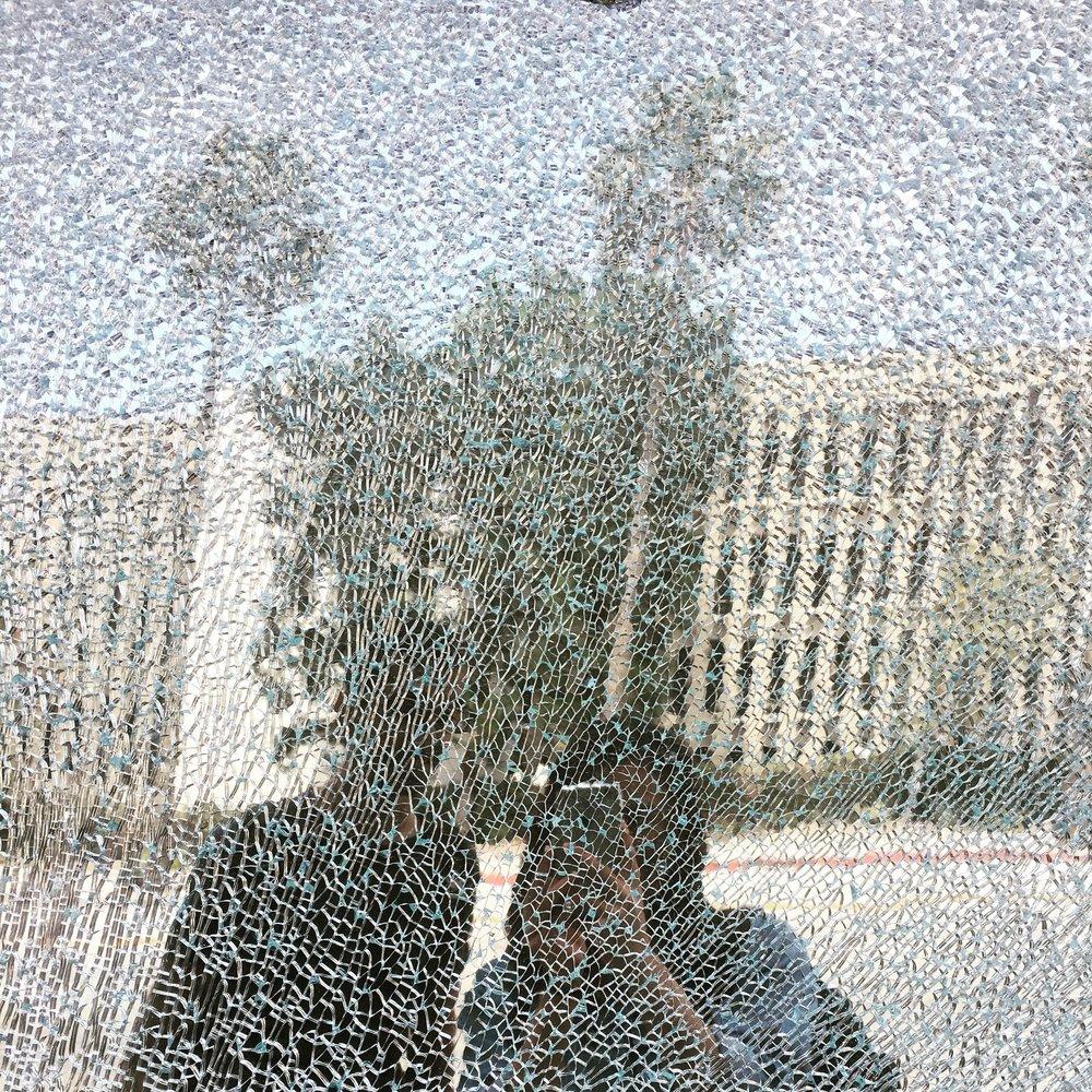 Culver City, Los Angeles, CA