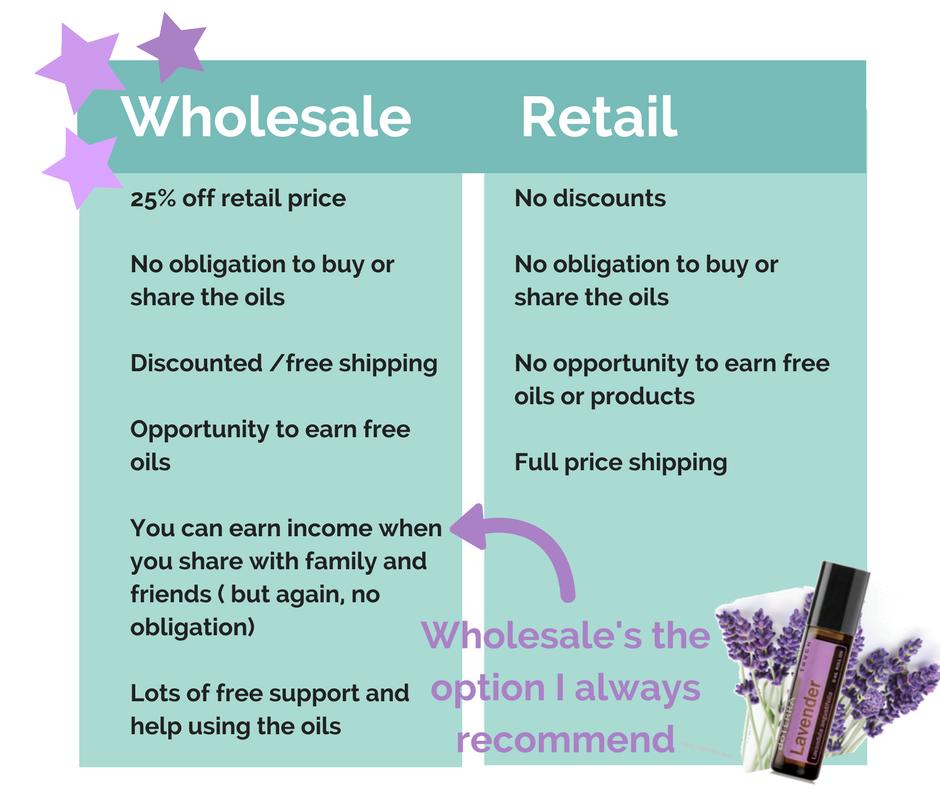 Wholesale (2).png