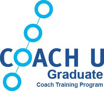 2006-CUgctp-logo.jpg