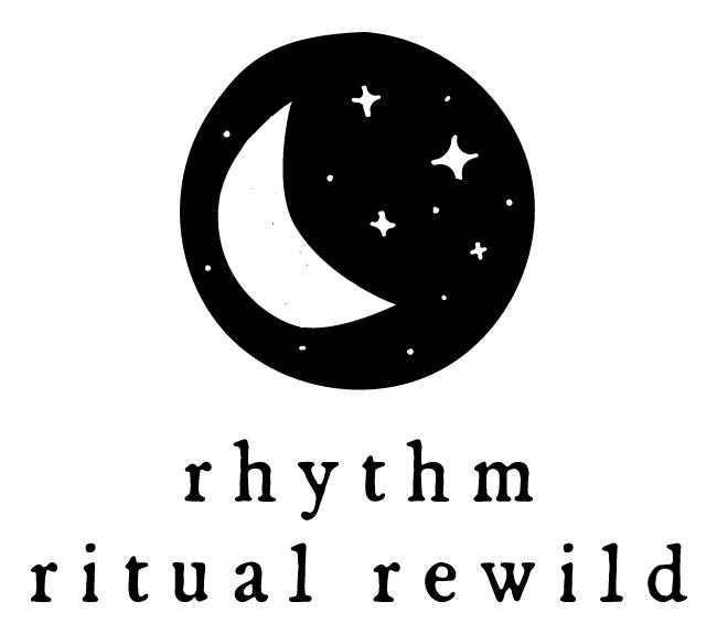 #rhythmritualrewild