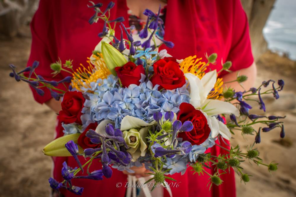 AngieJeff Wedding 2016 WM-1.jpg