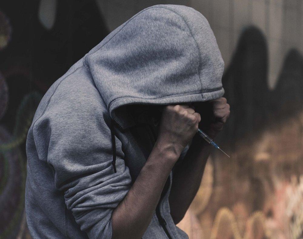 Max Pixel Addict, The Dependence Of, Drug Addiction, Addiction