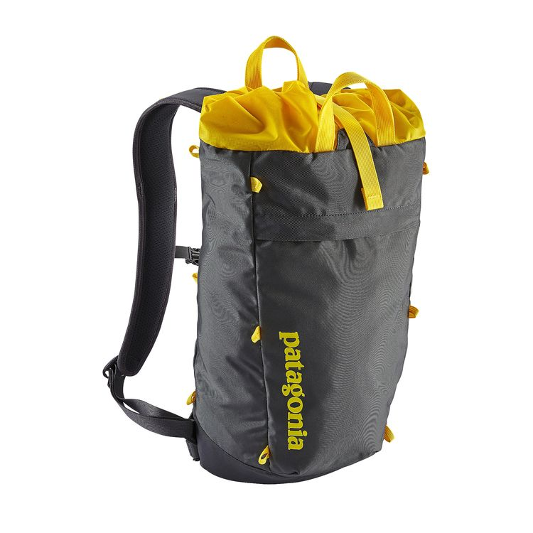 Patagonia Linked Pack 16L