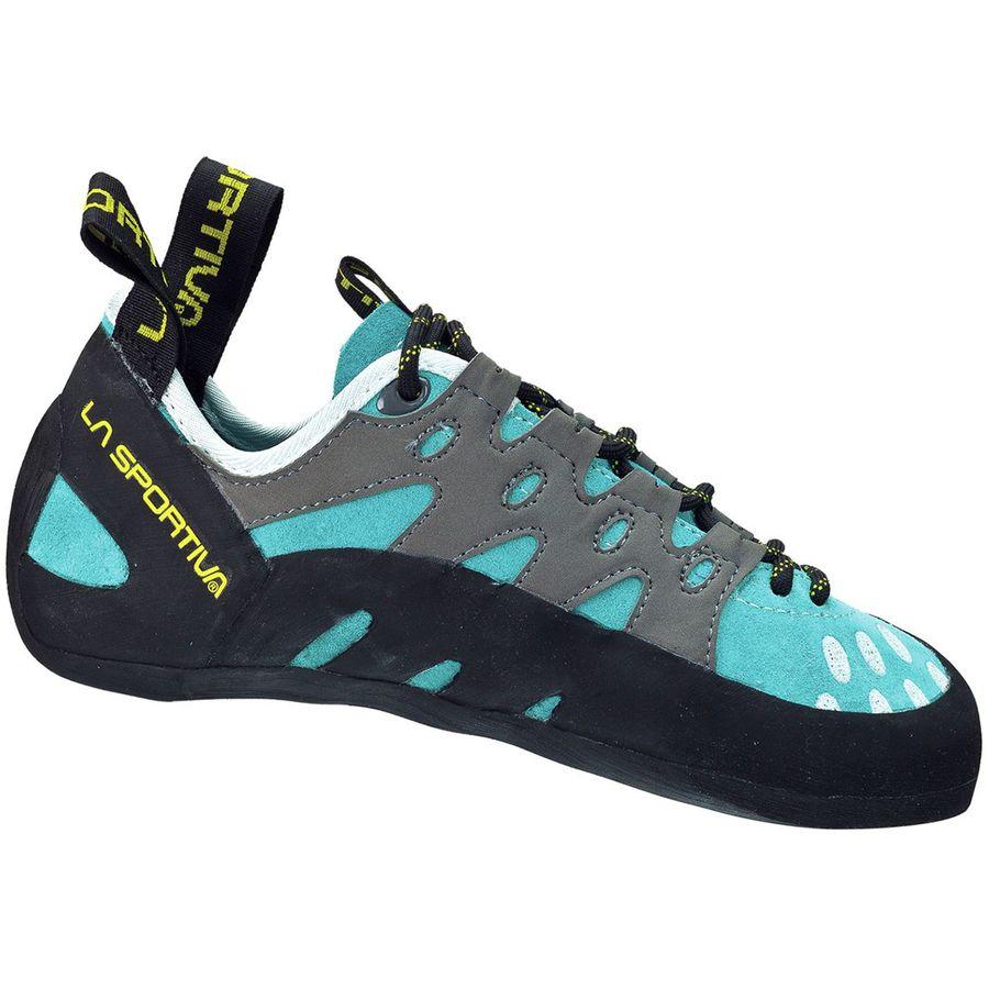 Tarantulace Climbing Shoe