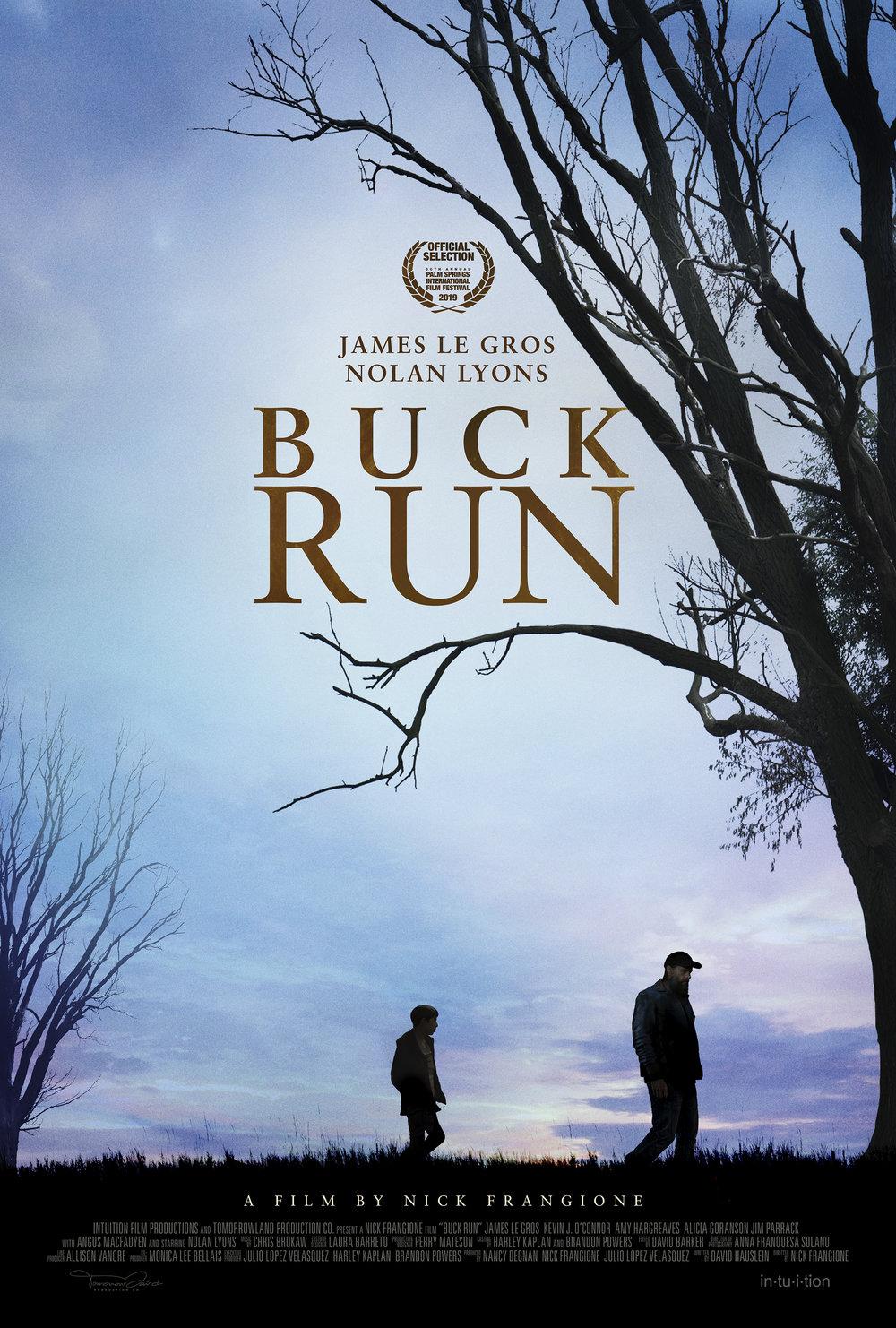 BUCK RUN - HIGH RES JPEG.jpg