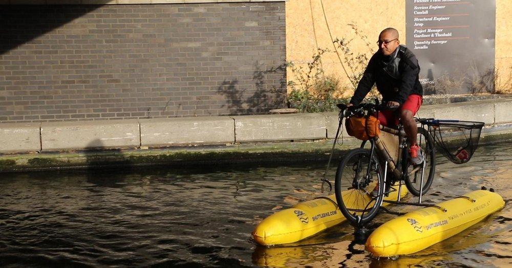 floatingbike.00_30_12_15.Still295-1533237446064-1533237448488.jpg