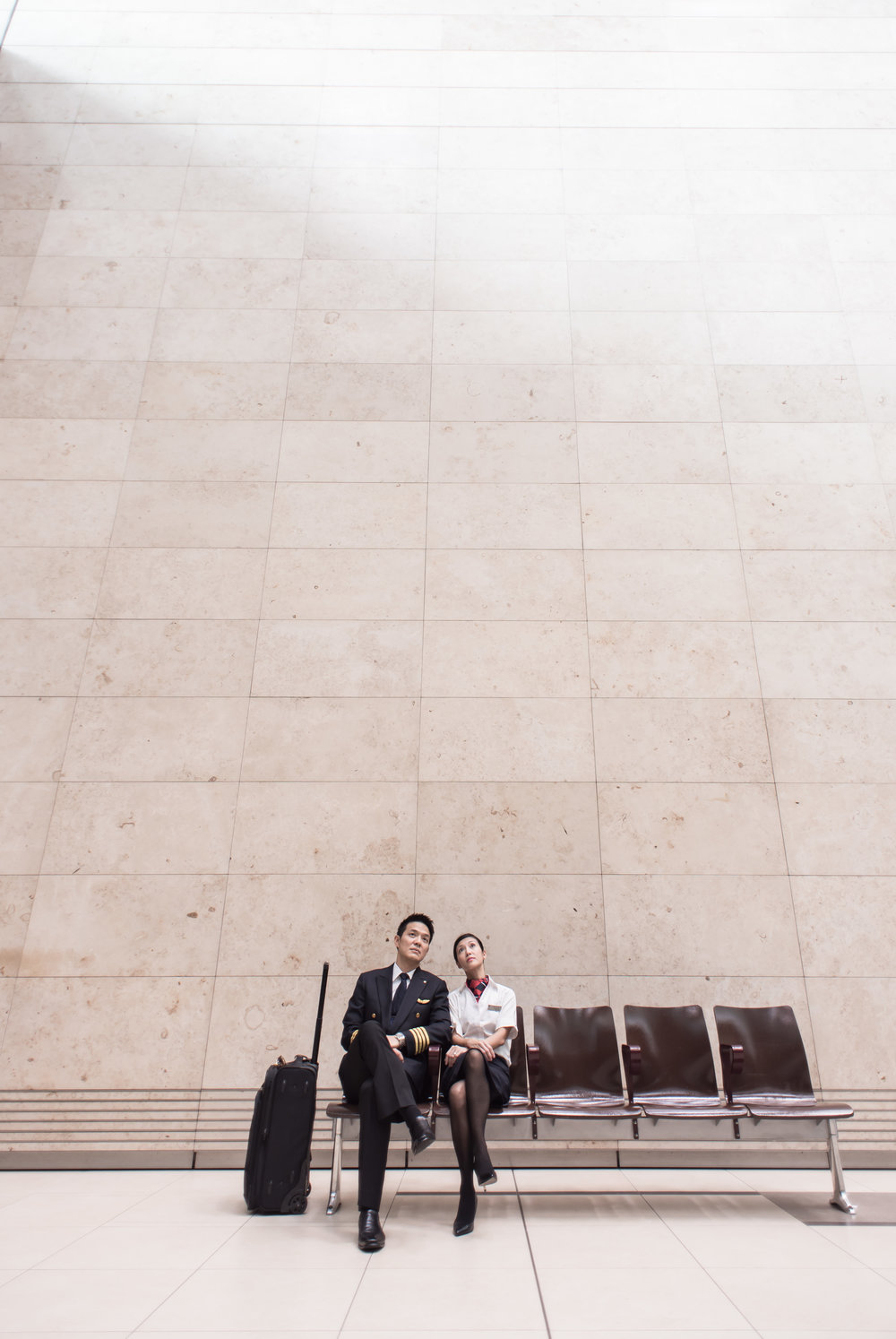 Thomas&Jie-5.jpg