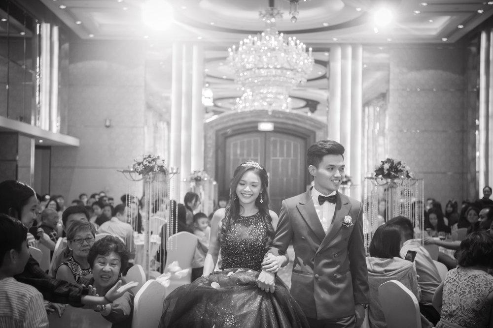 Ivan&Jessica-533.jpg