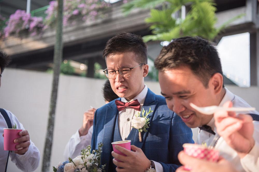 Xander&JiaYi-136.jpg