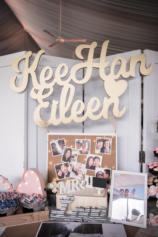 KeeHan&Eileen-415.jpg
