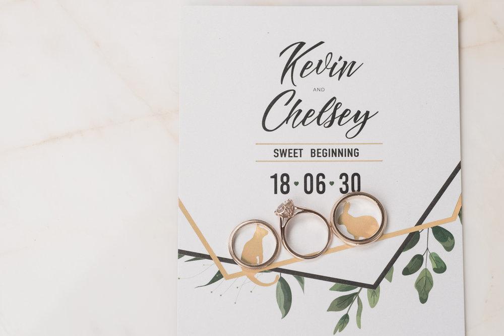 Kevin&Chelsey-3.jpg