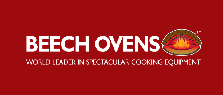 Beech Ovens.png
