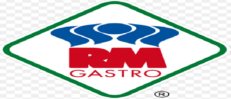 RM Gastro.png