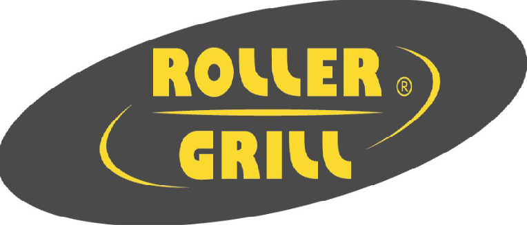 Roller Grill.png