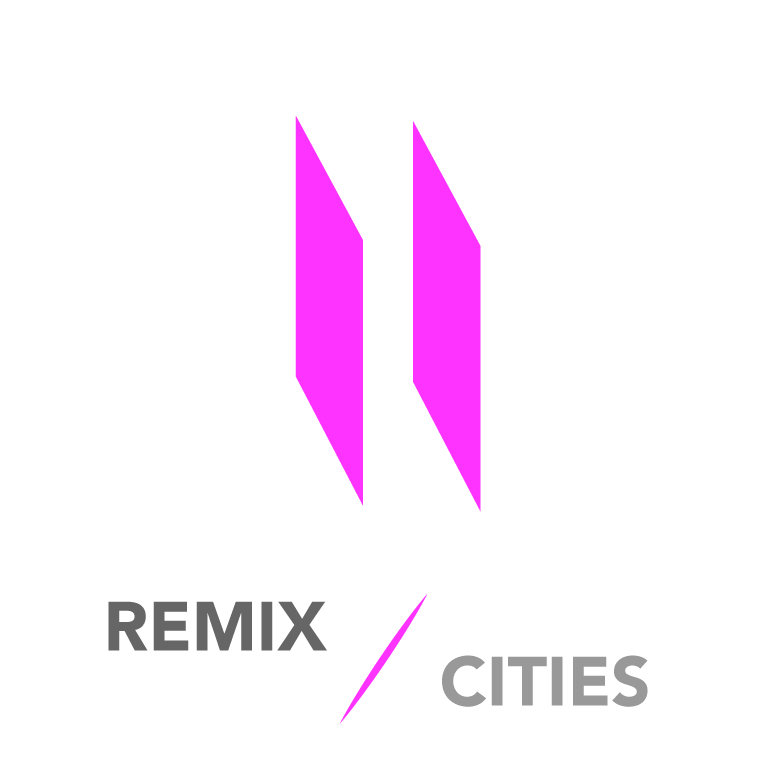 REMIX-Cities-v3.png