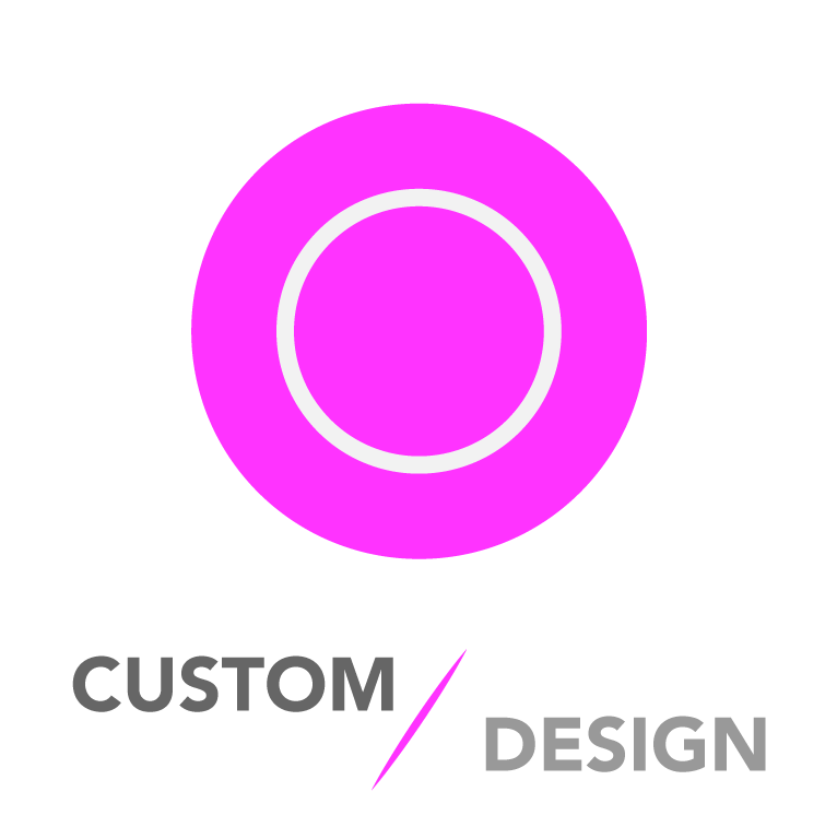 Custom-Designed.png