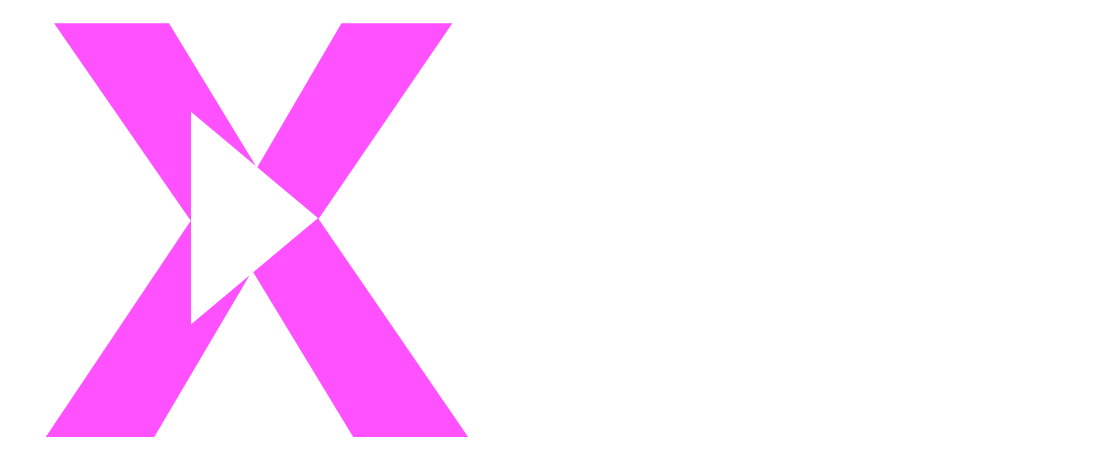 School of Slow Media