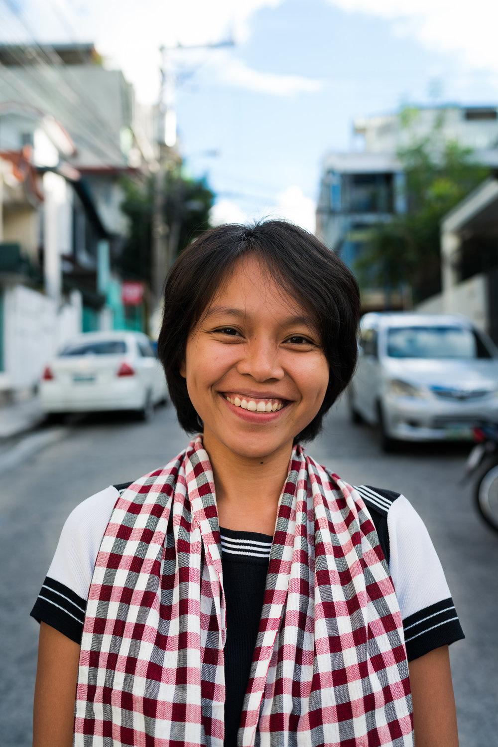 Manila RX 2017 Portraits-0046.jpg