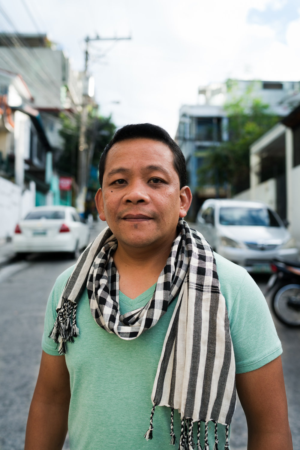 Manila RX 2017 Portraits-0027.jpg