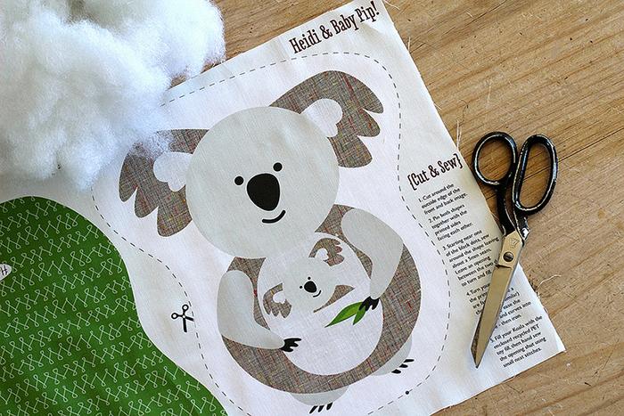 koala copy.jpg