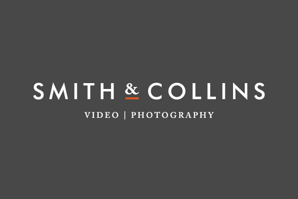 Smith & Collins