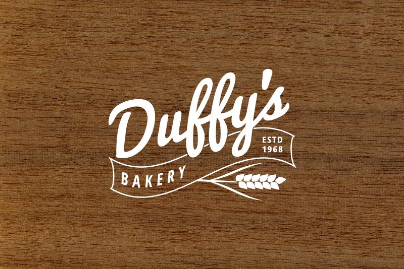 duffys.jpg