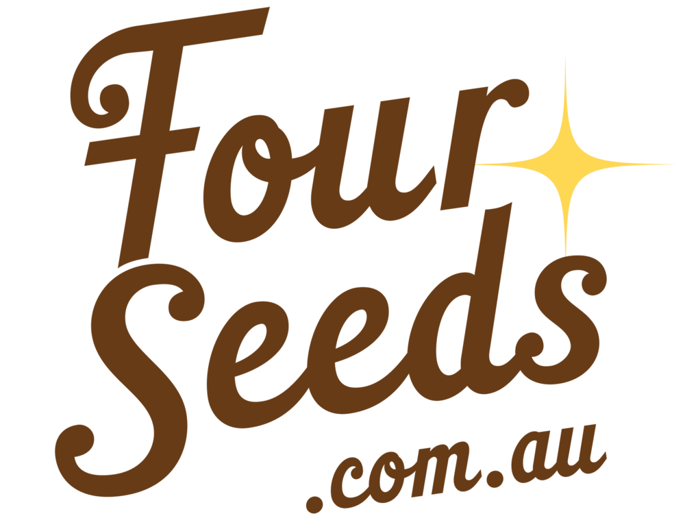 4seeds.png