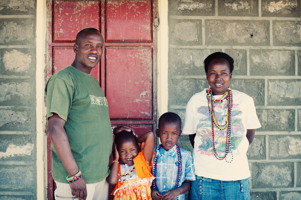 Joseph is building his home of Loita into a sustainable and thriving community. His story is a true testament of a real leader and unstoppable determination. He met Jess in 2007 and together they have been creatively rewriting new futures for remote comunities. Joseph is one of the top guides in the Maasai Mara with Sanctuary Olonana. Clients travel all over the world to experience Kenya through his guiding, knowledge and charisma.