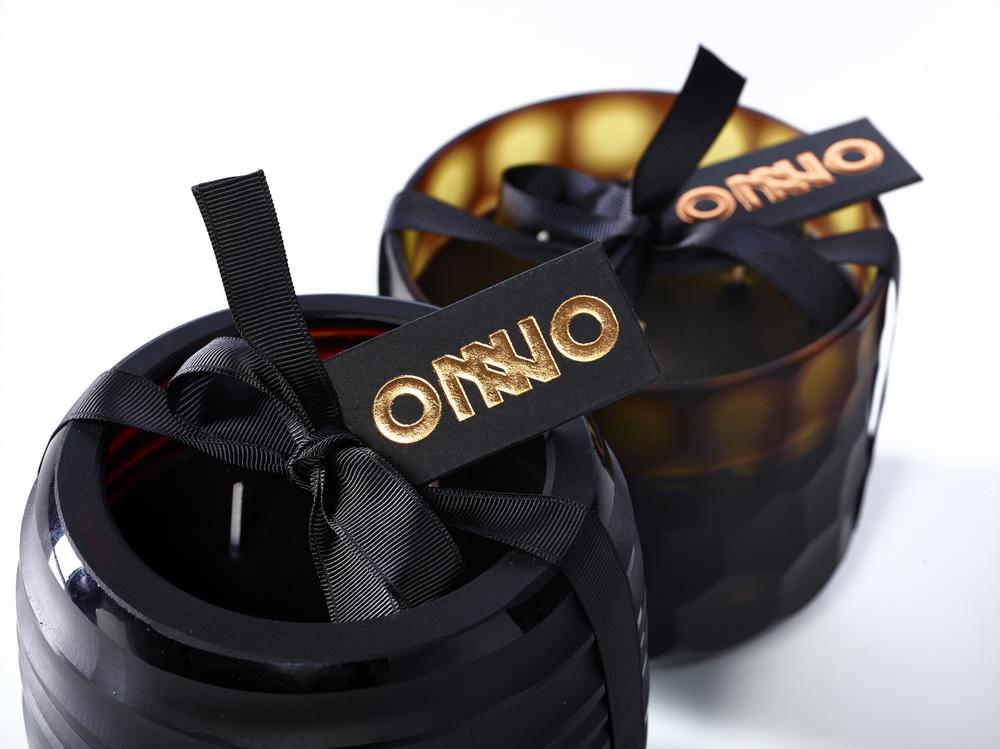onno-velas-artesanais-perfumadas