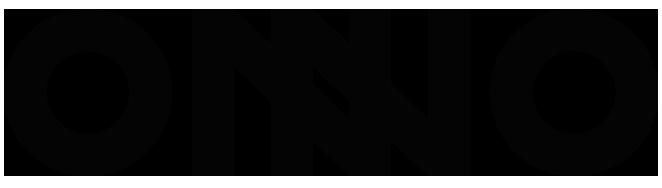 onno-logo