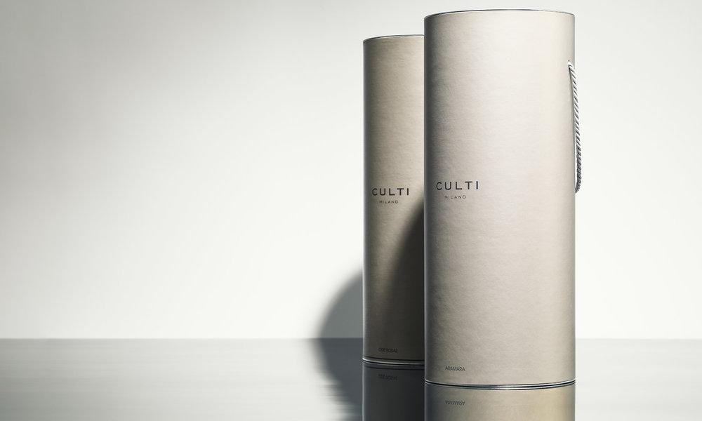 culti-1