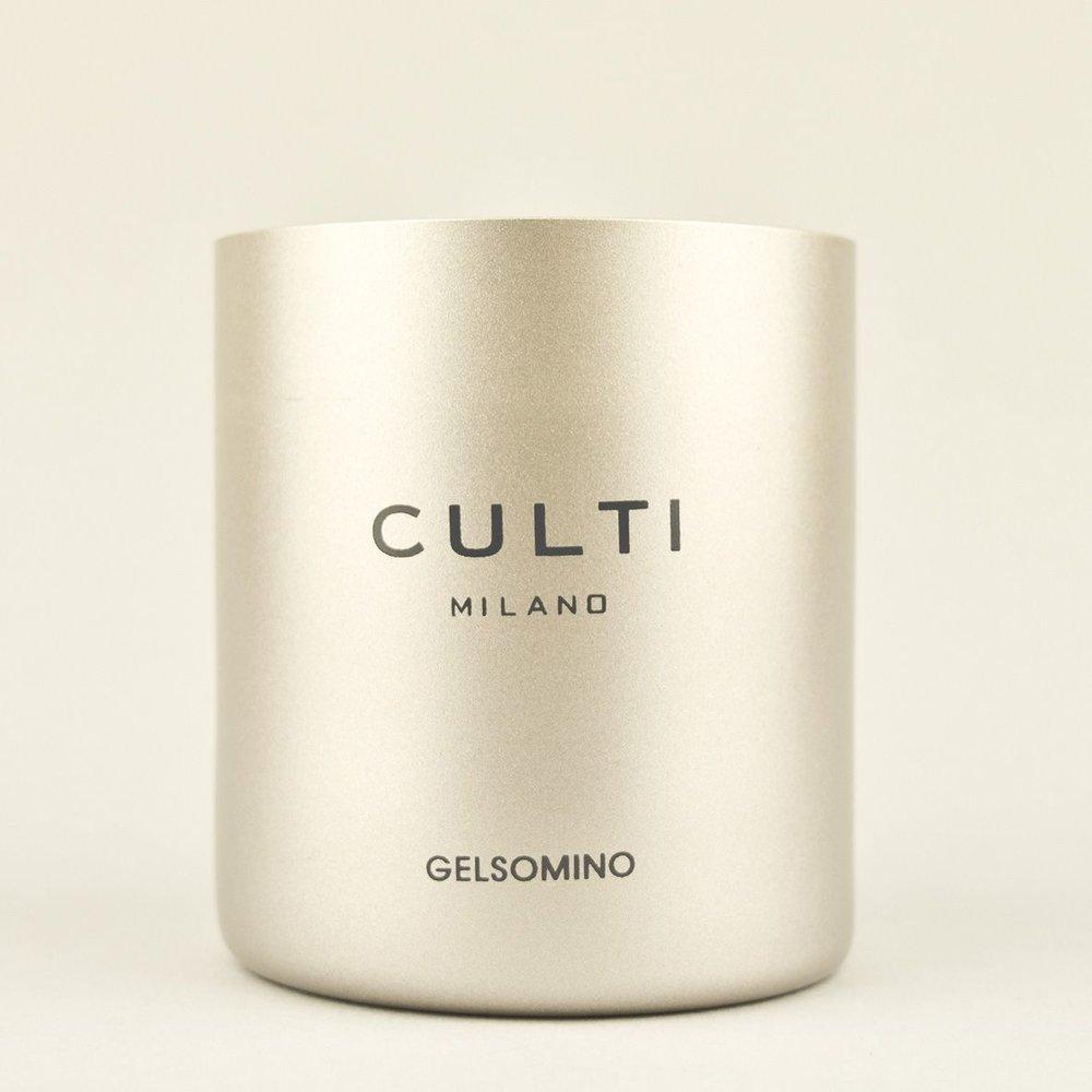 culti-6