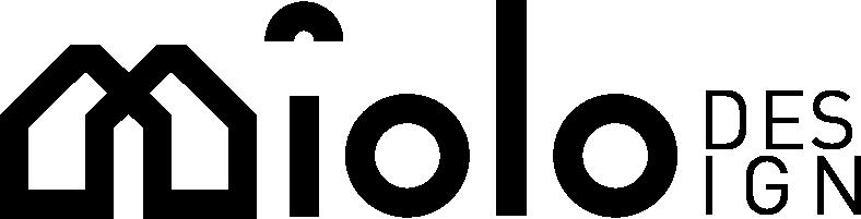 miolo_design_logo