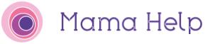 mamahelp-logo