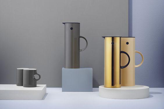 stelton-vacuum-jug-1
