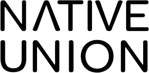 native-union-logo.png