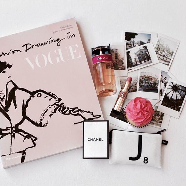 Paris memories✨ #paris#fashion#lifestyle#memories#blogger#thursday