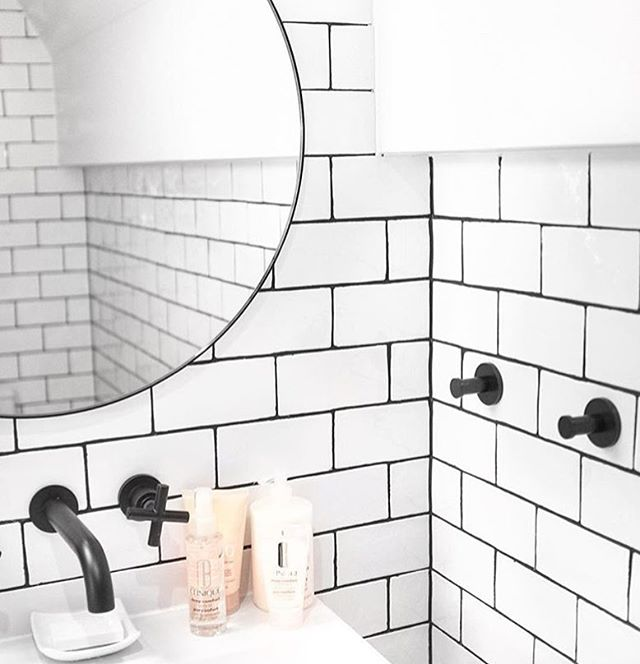 Bathroom envy #regram#bathroom#lifestyle#fashion#beauty