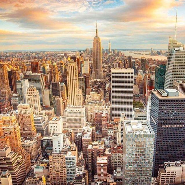 Take me back 🇺🇸 #nyc#travel#lifestyle#fashion