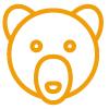 an-bear.jpg