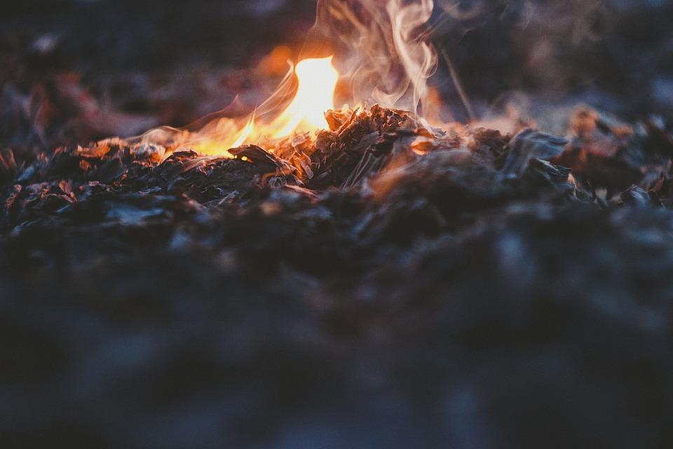 peatfire-2573586_960_720.jpg